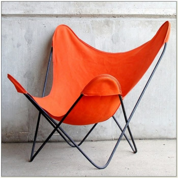 Butterfly Chair Replacement Covers Walmart