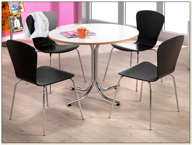 Cafeteria Chairs And Tables Bangalore