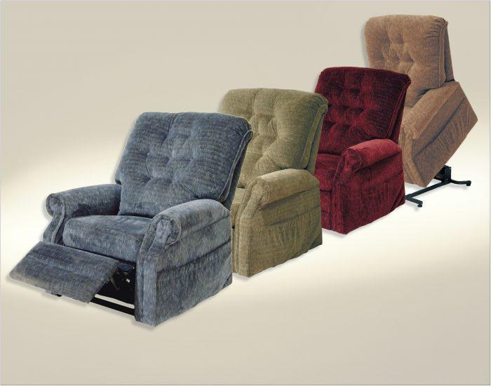 Catnapper Recliner Lift Chair