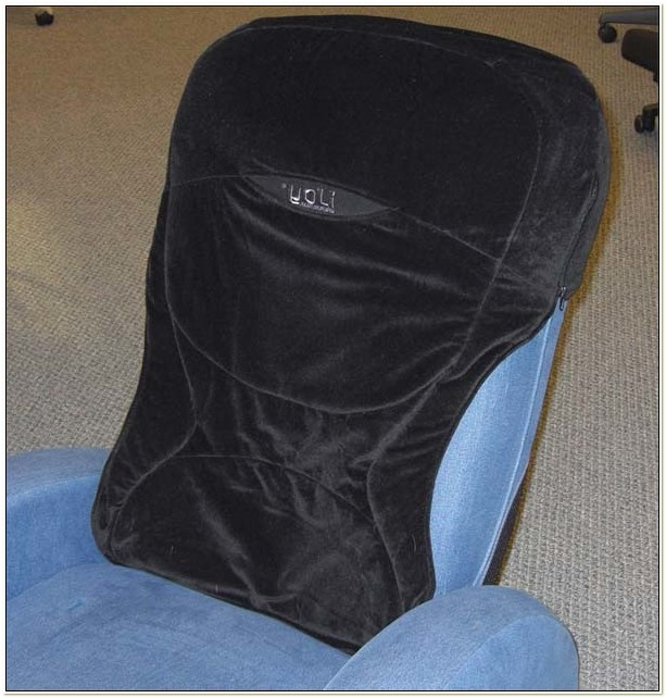 Chair Back Covers For Recliners