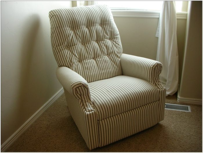 Chair Covers For Lazy Boy Recliners