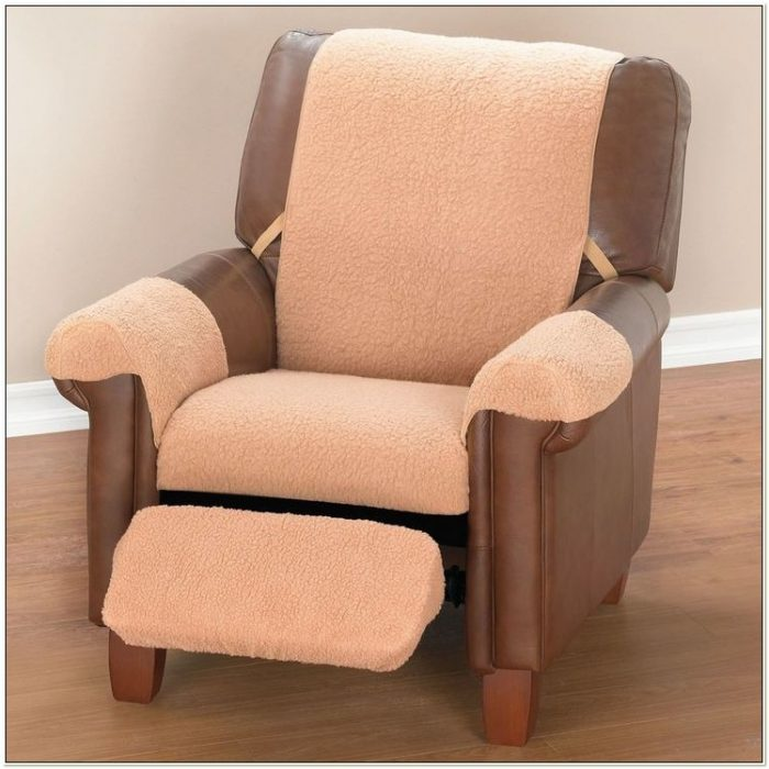 Chair Covers For Rocker Recliners
