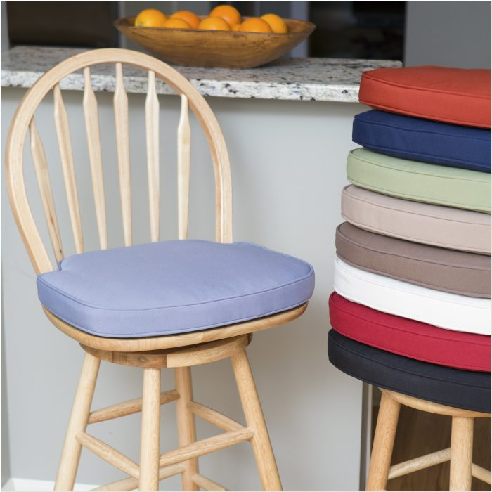 Chair Pads For Windsor Chairs