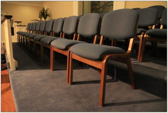 Church Chair Rome Ga Chairs Home Decorating Ideas