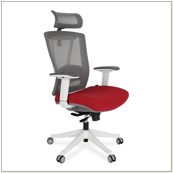 Cheap Alternative To Herman Miller Chair