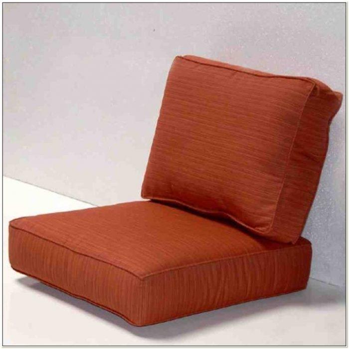 Cheap Bistro Chair Cushions