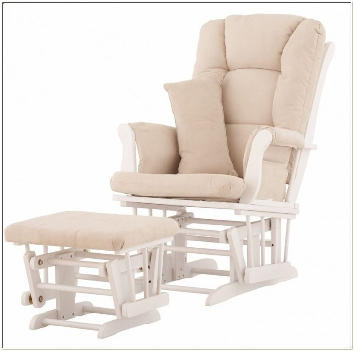 Cheap Glider Rocking Chairs For Nursery