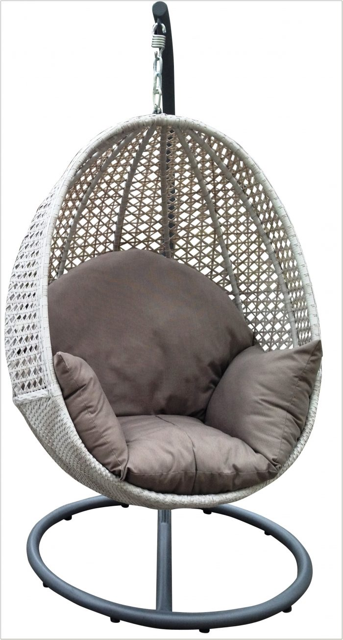 Cheap Hanging Egg Chair Australia