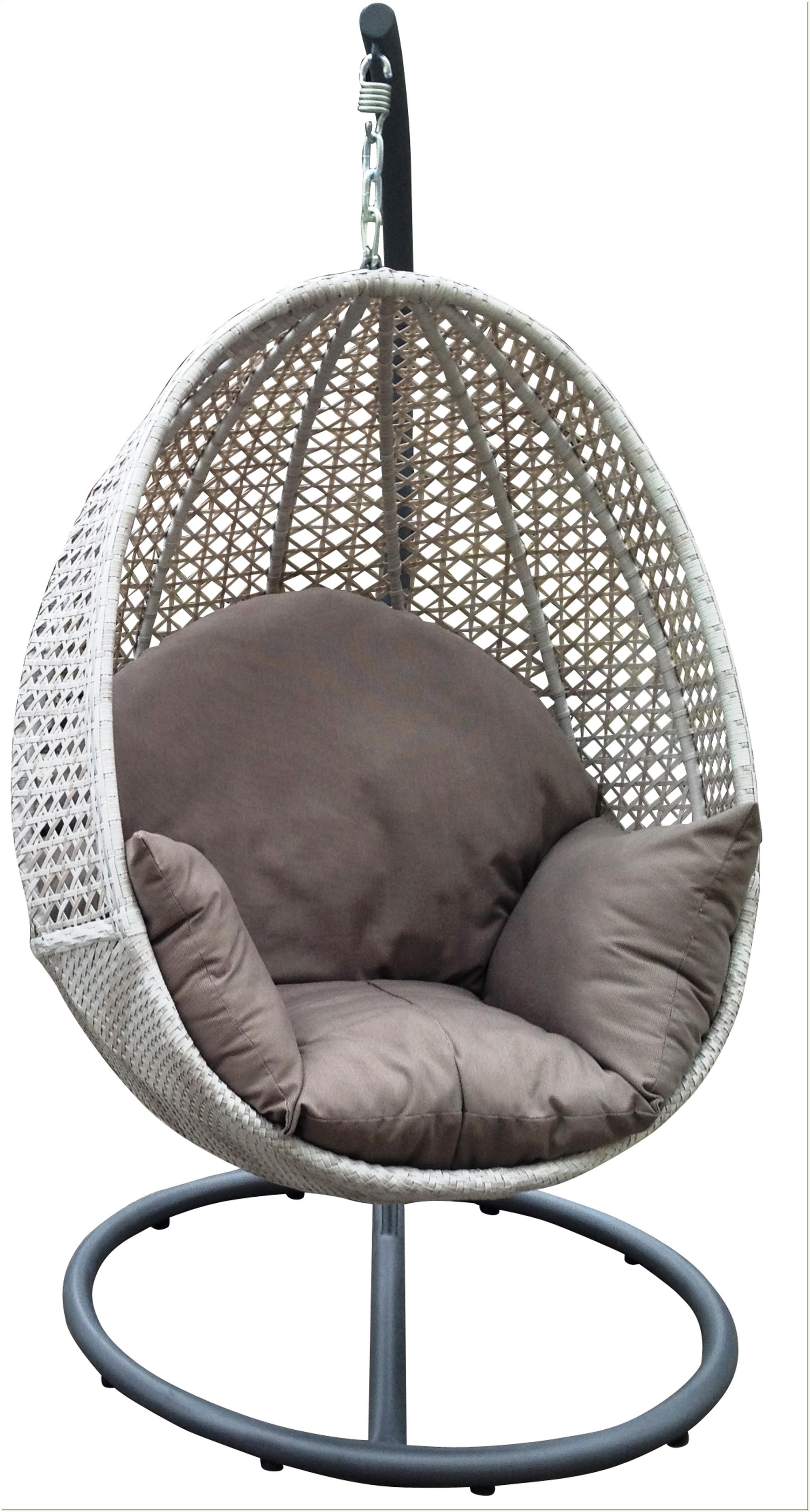 Cheap Hanging Egg Chair Australia