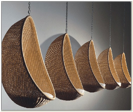 Cheap Hanging Egg Chair Nz