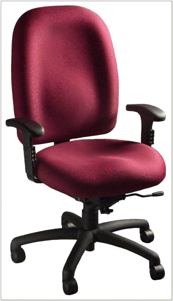 Cheap Office Furniture Staples