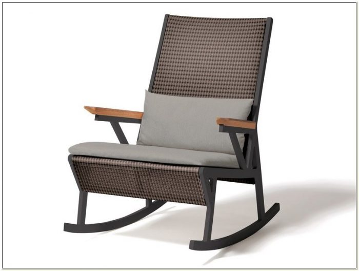 Cheap Outdoor Conversation Furniture Patios Home