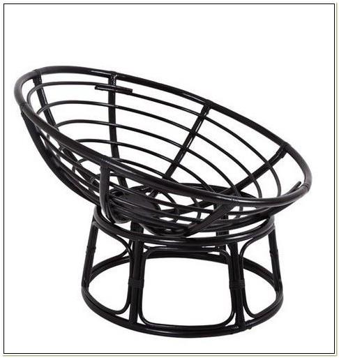 Cheap Papasan Chair Frame