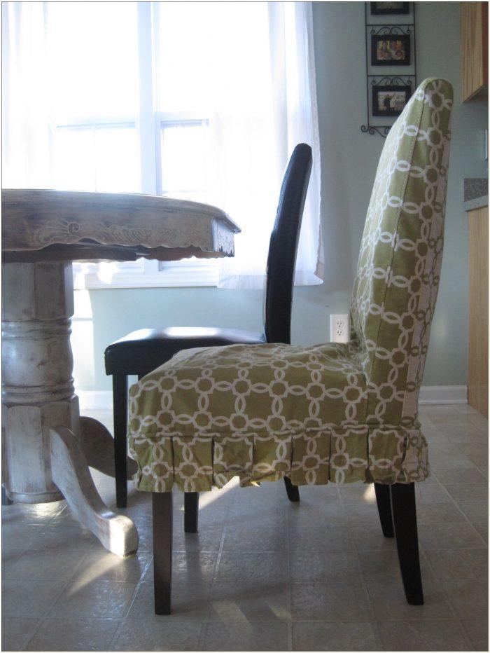 Cheap Parson Chair Covers