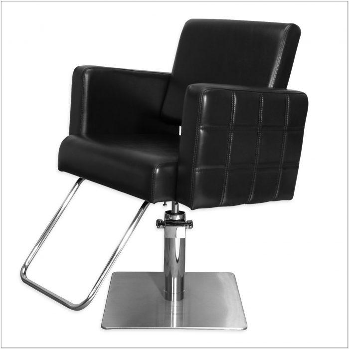 Cheap Salon Styling Chairs