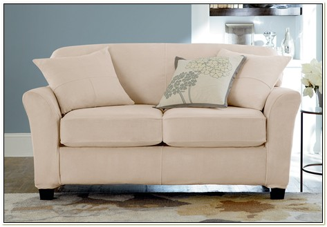 Cheap Slipcovers For Couches And Loveseats