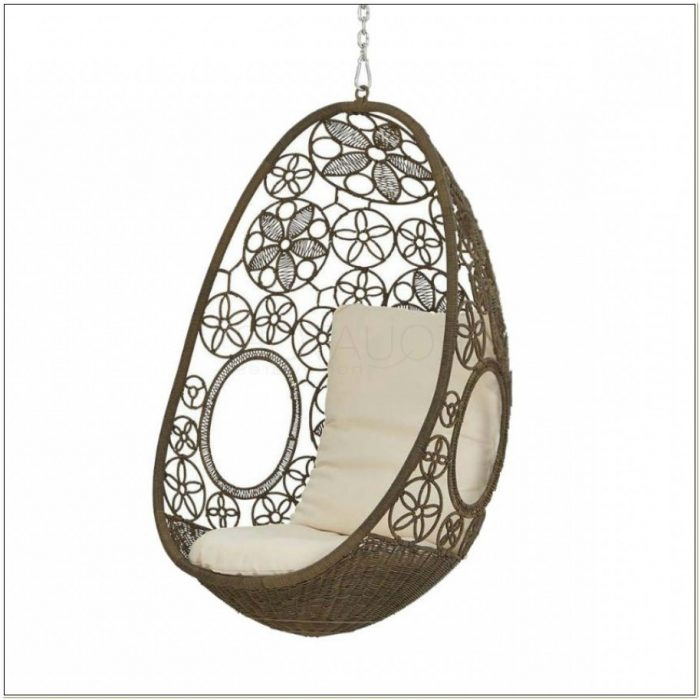 Cheapest Hanging Egg Chair