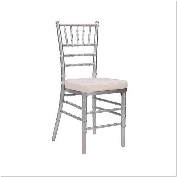 Chiavari Chairs Weight Limit