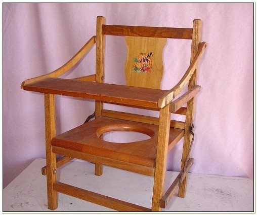 Childrens Wooden Table And Chair Set Plans Chairs Home