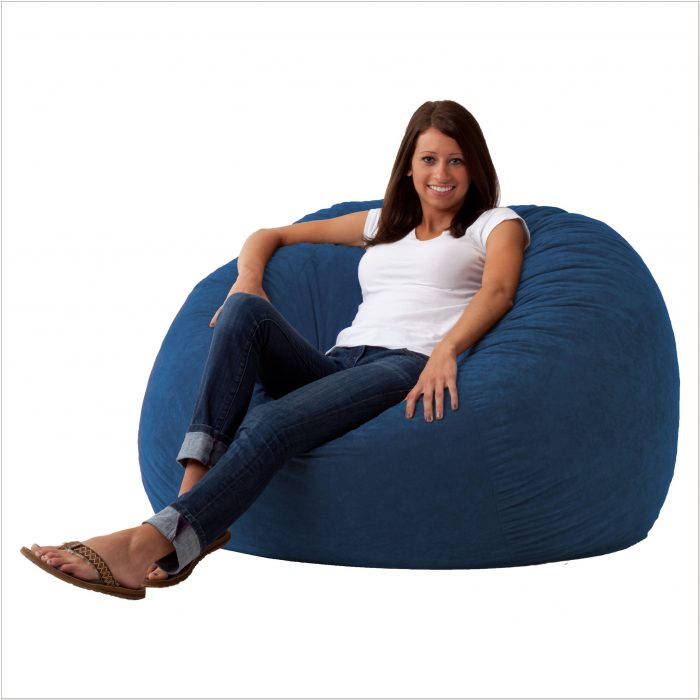 Comfort Research Fuf Chair