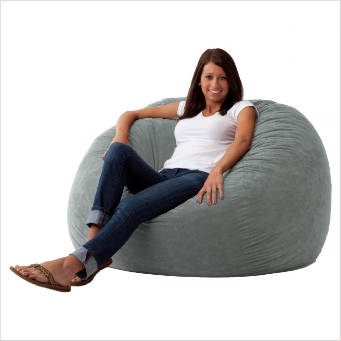 Comfort Research Fuf Chair Cover