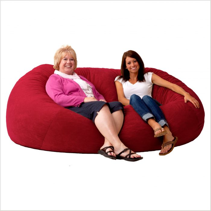 Comfort Research Xxl Fuf Chair
