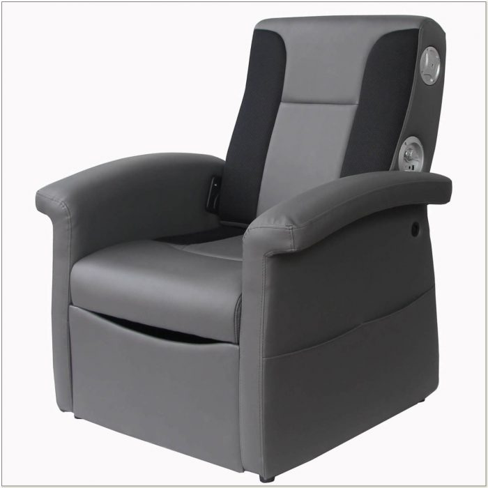Automatic Rocking Chair For Adults Chairs Home
