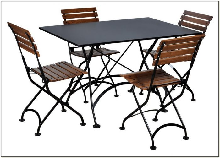 Cosco Folding Table And Chairs Target
