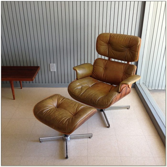 Eames 670 Lounge Chair Seat Support Chairs Home