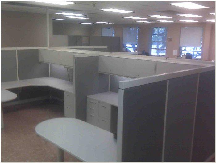 Craigslist Office Furniture Knoxville Tn