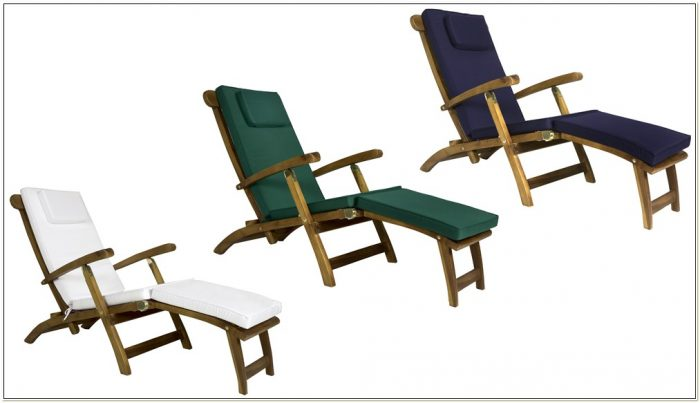 Smith And Hawken Teak Adirondack Chairs Chairs Home