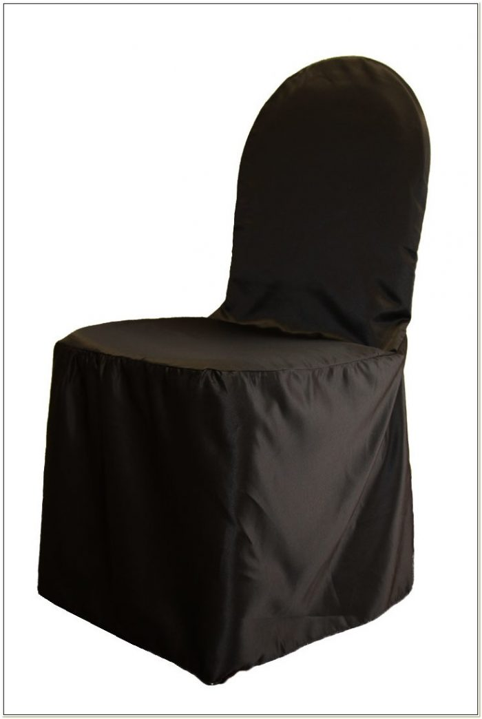 Cv Linens Chair Covers