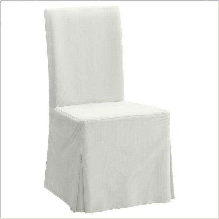 Dining Chair Cushion Covers Ikea