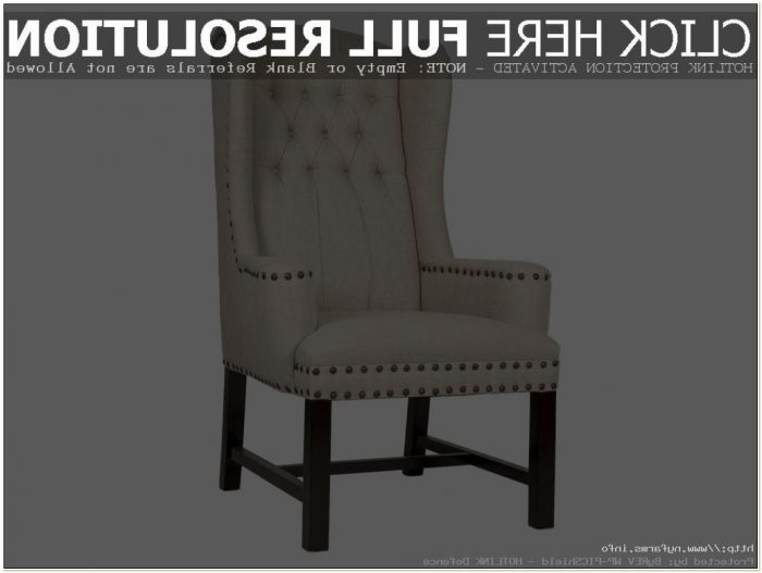 Dining Room Arm Chairs Upholstered