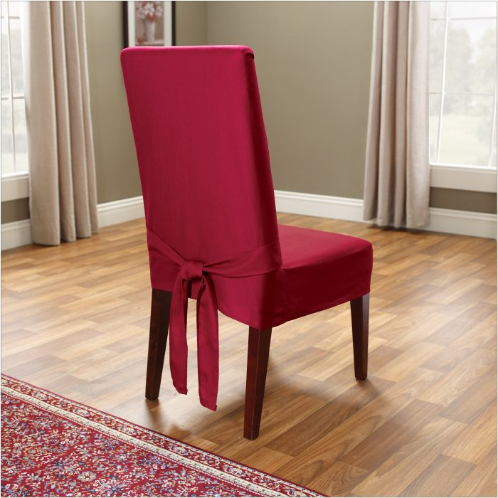 Dining Room Chair Covers At Walmart