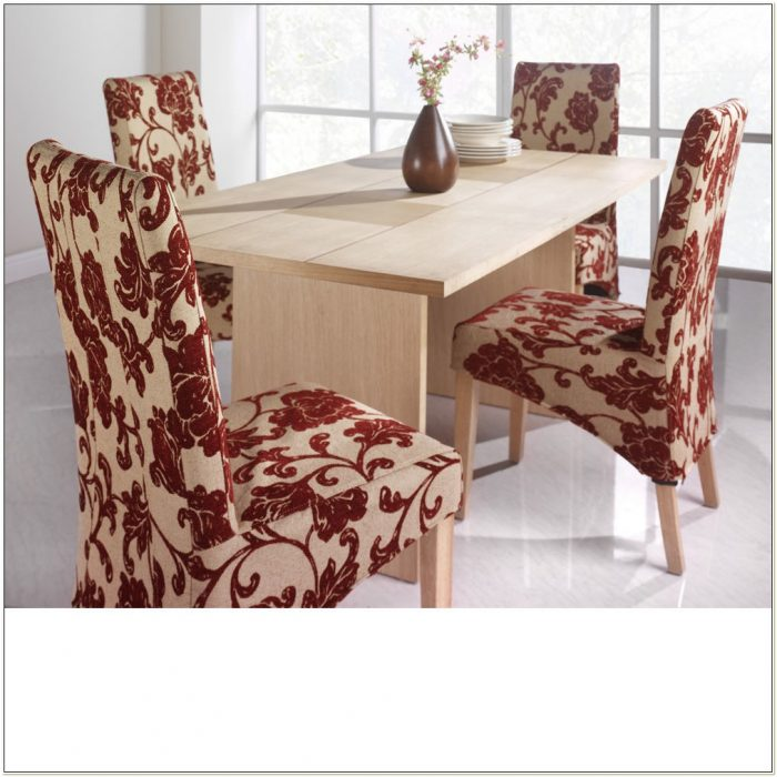 Dining Room Chair Covers Uk