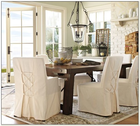 Pottery Barn Dining Chairs Craigslist Chairs Home