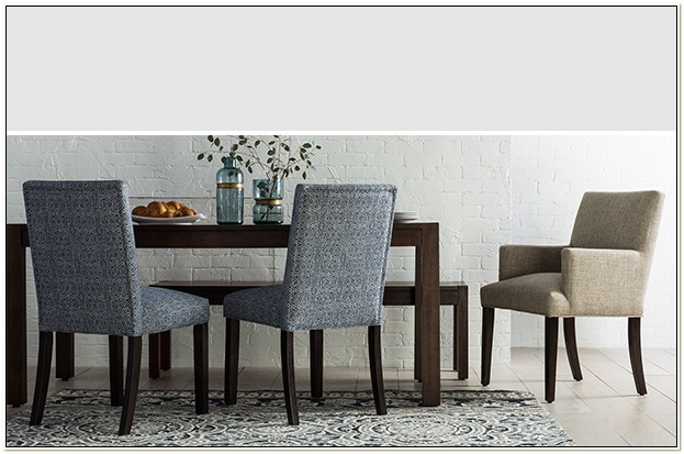 Havertys Dining Room Set Chairs Home Decorating Ideas