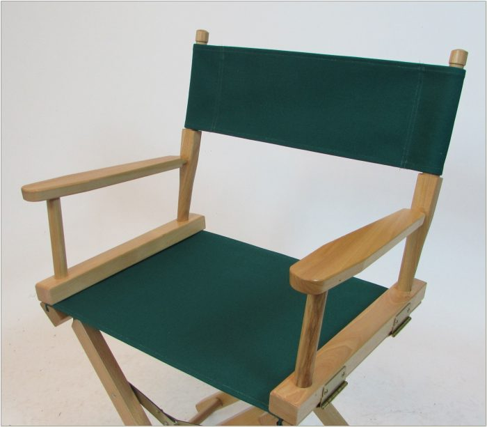 Replacement Canvas For Directors Chair Round Stick