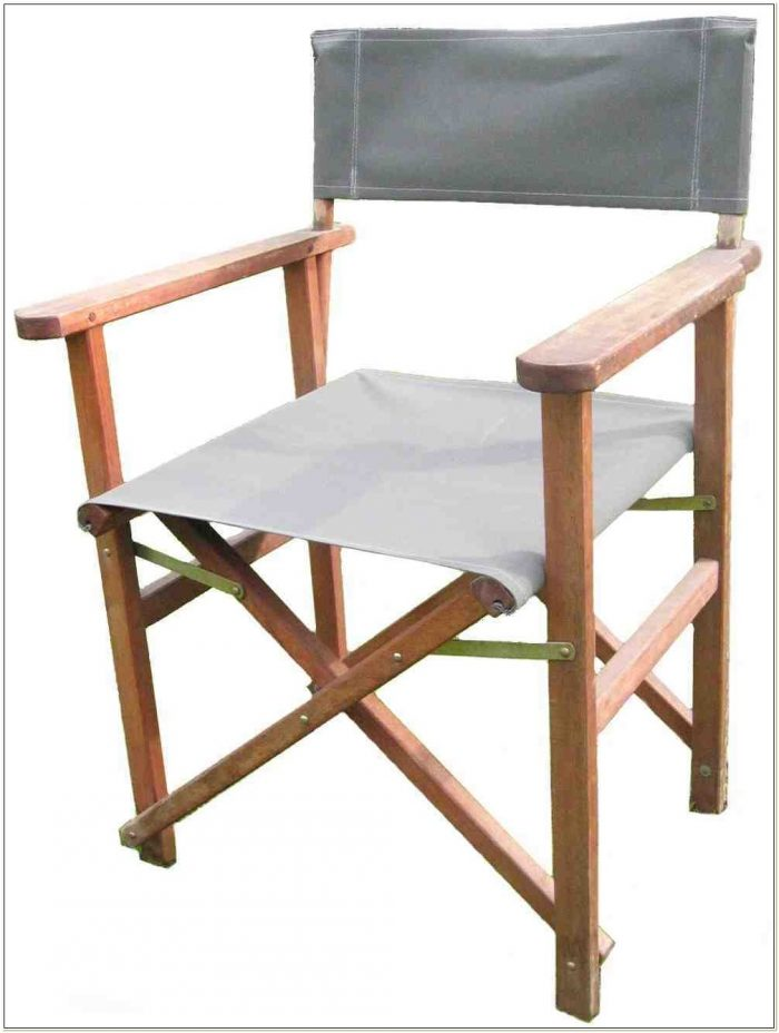 Director Chair Replacement Covers Nz
