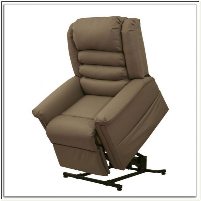 Does Medicare Cover Power Lift Chairs Chairs Home