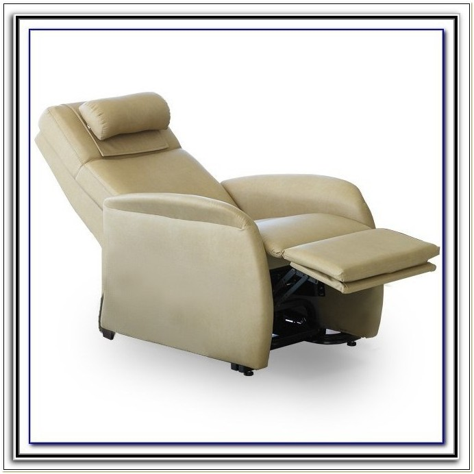 Does Medicare cover seat lift chairs? | | MedicareMD |Medicare Coverage For Lift Chairs