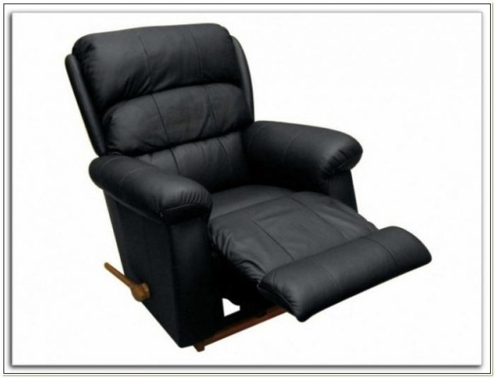 Does Medicare Cover Power Lift Chairs - Chairs : Home ... |Medicare Coverage For Lift Chairs