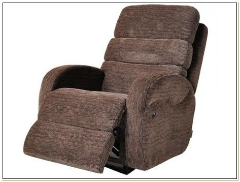 Used Lift Chairs Dayton Ohio Chairs Home Decorating