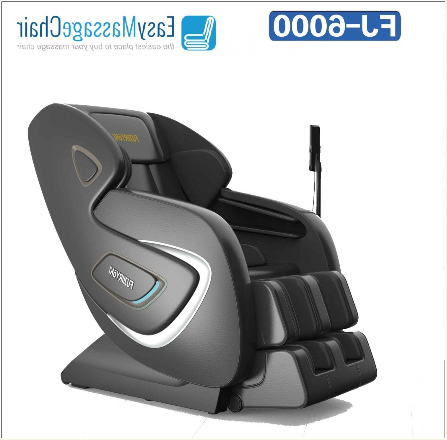 Dr Fuji Cyber Relax Massage Chair