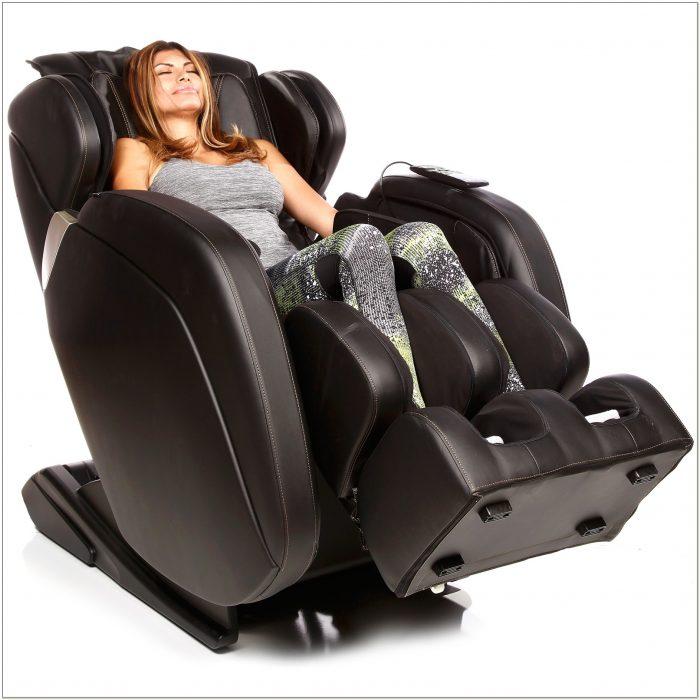 Dr Fuji Massage Chair