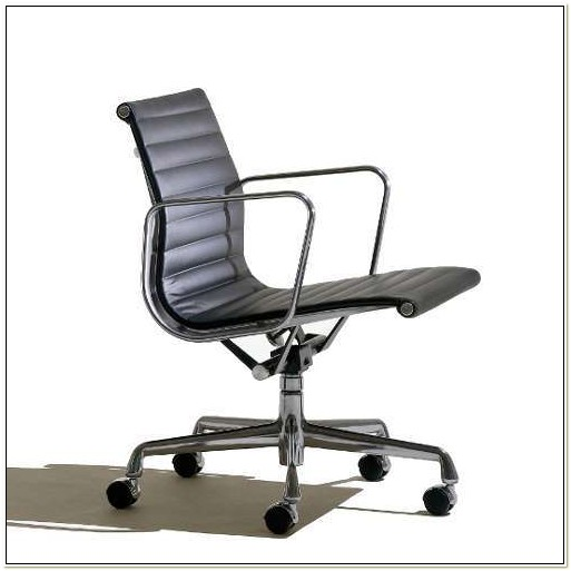 Eames Herman Miller Office Chair