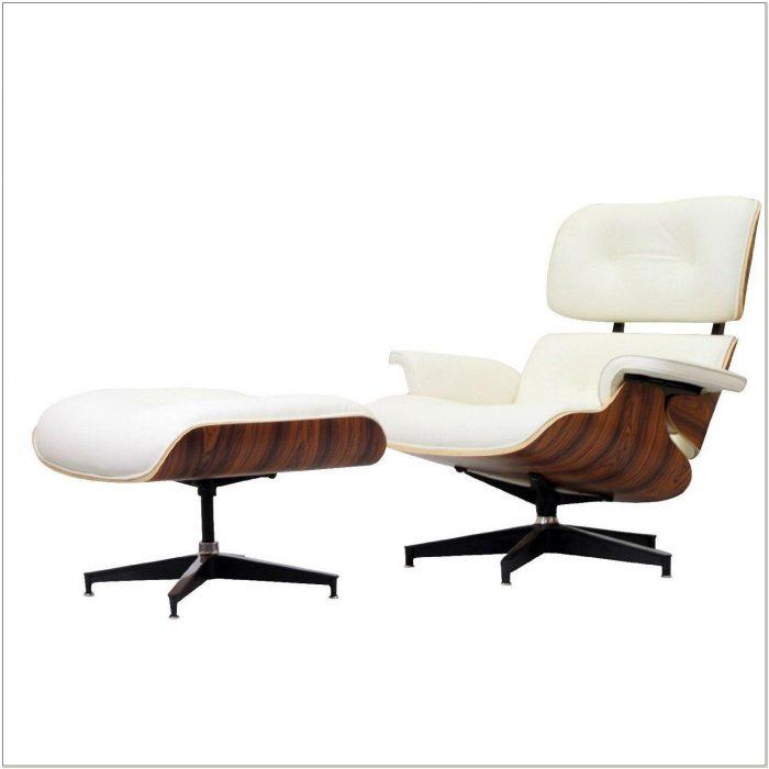 Eames Lounge Chair Amazon