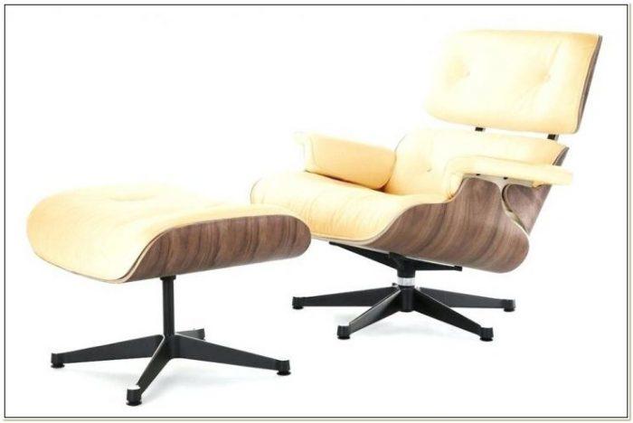 Eames Lounge Chair Amazon Uk