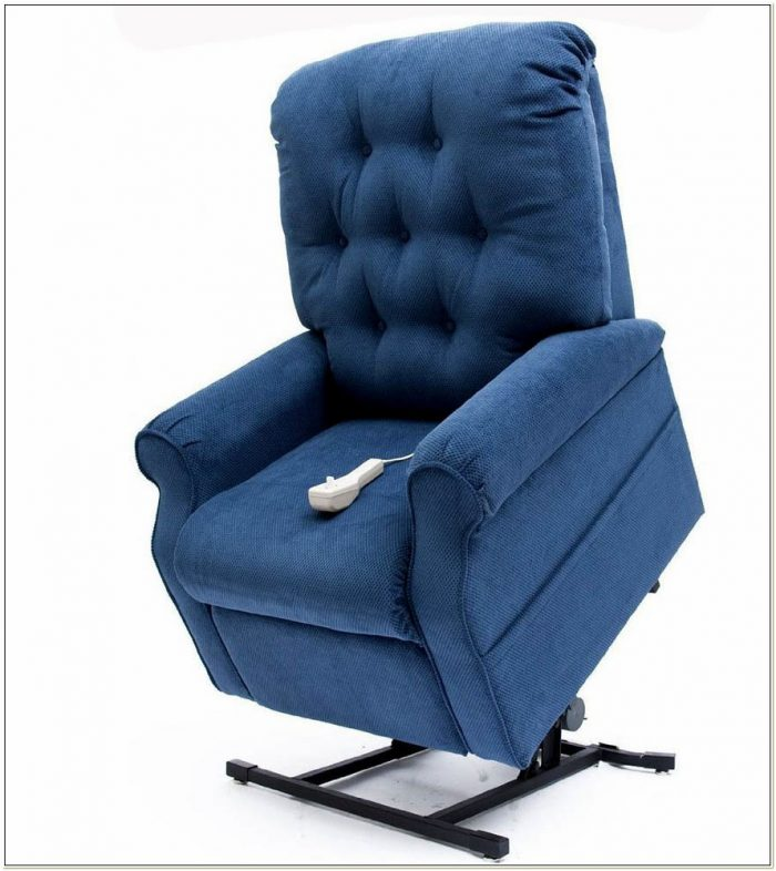 Easy Comfort Lc 200 Lift Chair